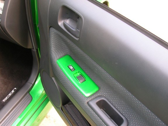 Another ChefXb3 2006 Scion xB post... - 8462718