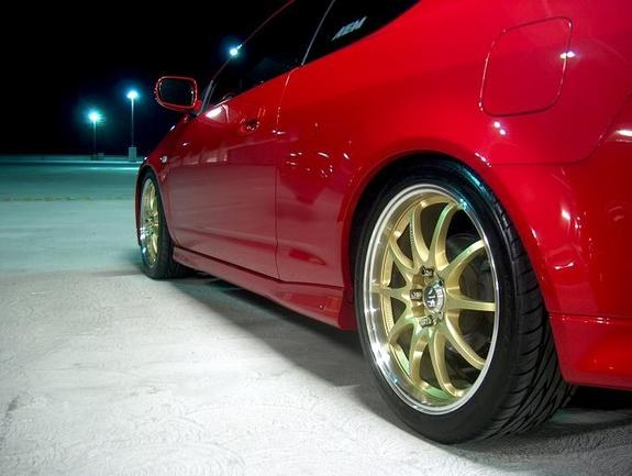Another rsx-s_kicks 2005 Acura RSX post... - 8464969