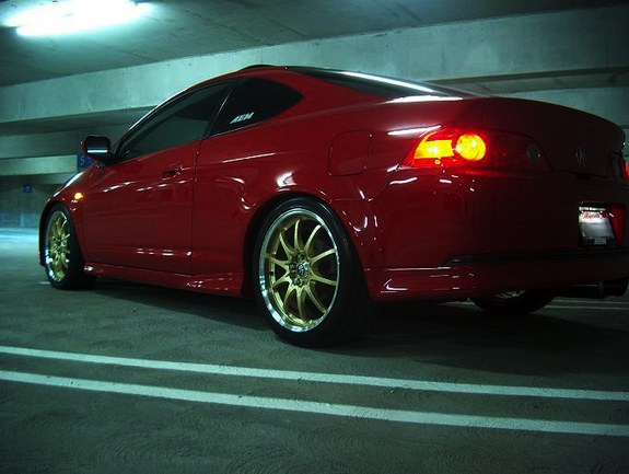 Another rsx-s_kicks 2005 Acura RSX post... - 8464990