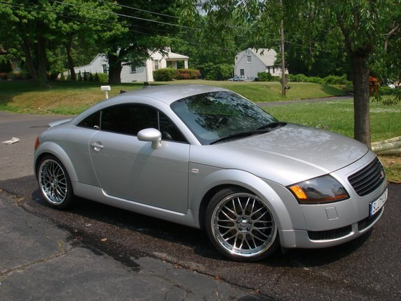 fthelocust 2001 audi tt specs photos modification info. Black Bedroom Furniture Sets. Home Design Ideas