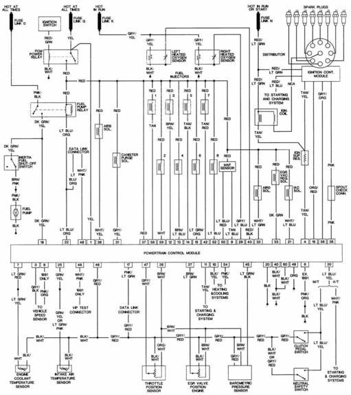 hvac climate control wiring diagram f150 traction control wiring diagram