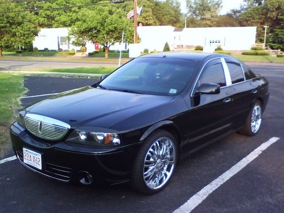 tqmmyb69xx 2004 lincoln ls specs photos modification. Black Bedroom Furniture Sets. Home Design Ideas
