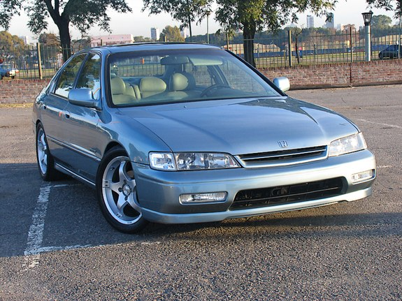 walterx 1995 honda accord specs photos modification info at cardomain rh cardomain com 1995 honda accord coupe ex manual 1995 honda accord coupe ex manual