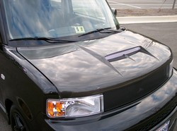 hotweelz4mes 2006 Scion xB
