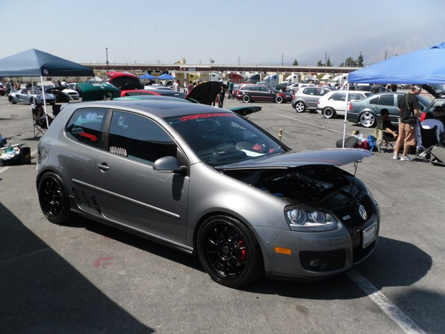Another litespeedracing 2006 Volkswagen GTI post... - 8481028