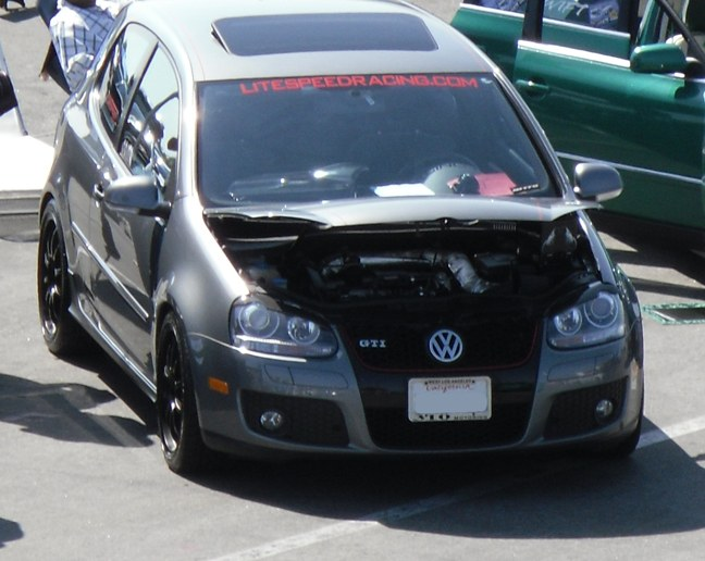 Another litespeedracing 2006 Volkswagen GTI post... - 8481029
