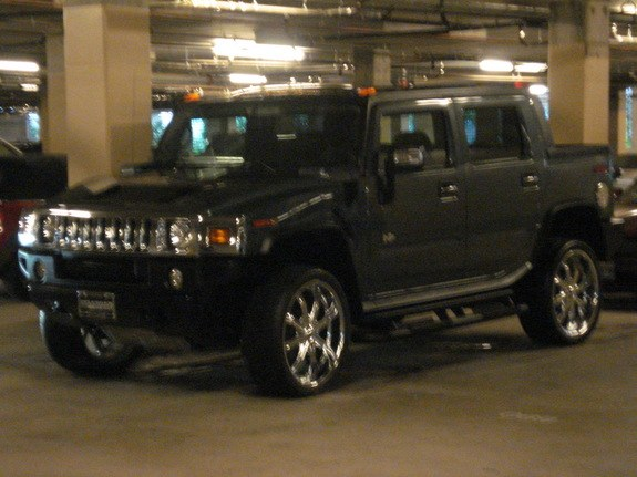 808hummer 2006 hummer h2 specs photos modification info. Black Bedroom Furniture Sets. Home Design Ideas