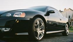 teddy10 2004 Dodge Stratus