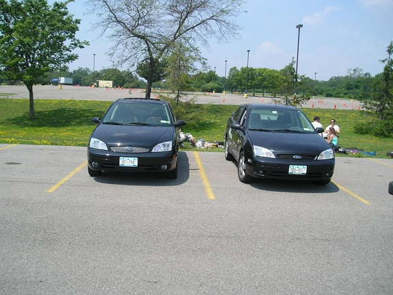 Another 2005zx4 2005 Ford Focus post... - 8594215