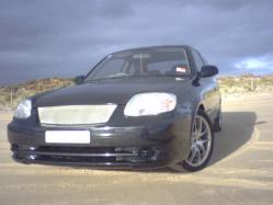 Shadow321123s 2004 Hyundai Accent