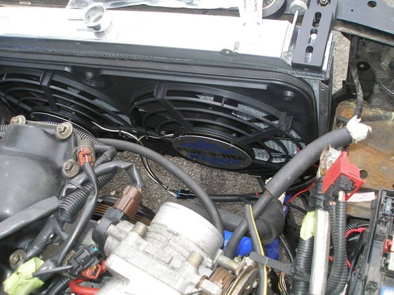 Another Locus27 1996 Nissan 240SX post... - 8604345