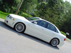 xx_b00st_xxs 1999 Audi A4