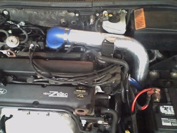 Another kstate516 2003 Ford Focus post... - 8609658