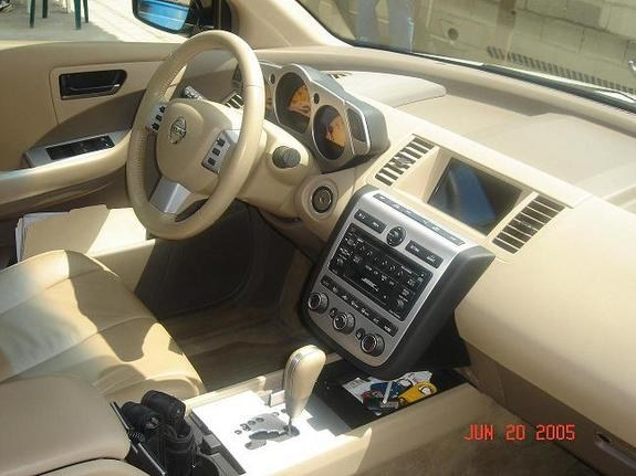 Na Bmglsck Nissan Altima in addition Nissan Z furthermore C Nissan Xterra in addition Original together with Nissan Pulsar. on 2006 nissan murano weight