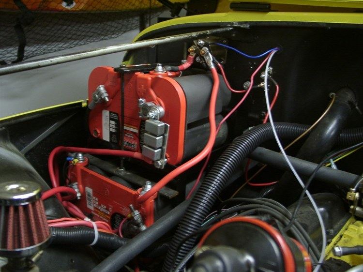 Another under_h2o 1980 Jeep CJ7 post... - 8617934