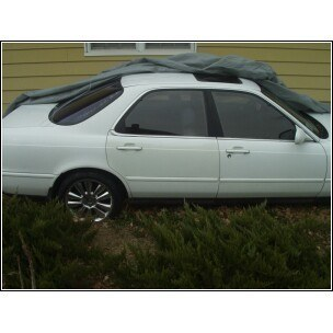 Another 856legend 1991 Acura Legend post... - 8619128
