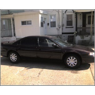 Another 856legend 1991 Acura Legend post... - 8619130