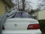 Another 856legend 1991 Acura Legend post... - 8619133