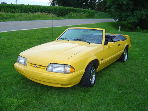 Another 02transamws6 1993 Ford Mustang post... - 8620445