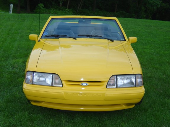 Another 02transamws6 1993 Ford Mustang post... - 8620446