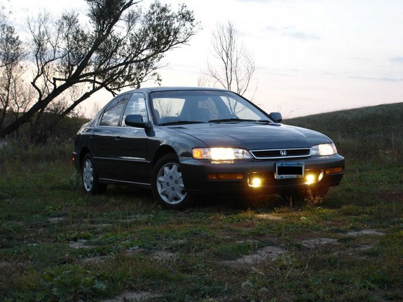 mr96accord 1996 honda accord specs photos modification. Black Bedroom Furniture Sets. Home Design Ideas