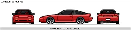 Another egaudiel 1994 Nissan 180SX post... - 9749249