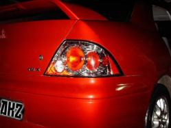 mr_blakzs 2002 Mitsubishi Lancer