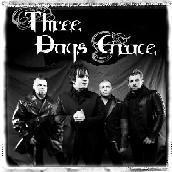Another threedaysgrace23 1993 Plymouth Acclaim post... - 9749153