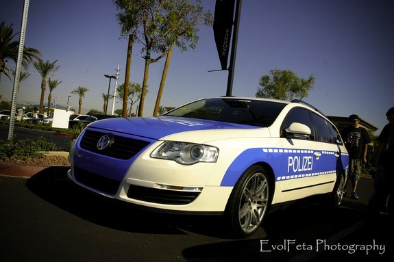 Another EVOLA4 2005 Audi A4 post... - 8639192