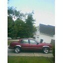Another Dozier 1990 Oldsmobile Cutlass Calais post... - 8639537