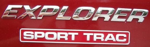 Another addajam05 2001 Ford Explorer Sport Trac post... - 8645790