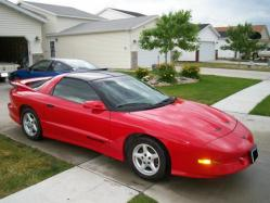 96scorpion 1996 Pontiac Firebird
