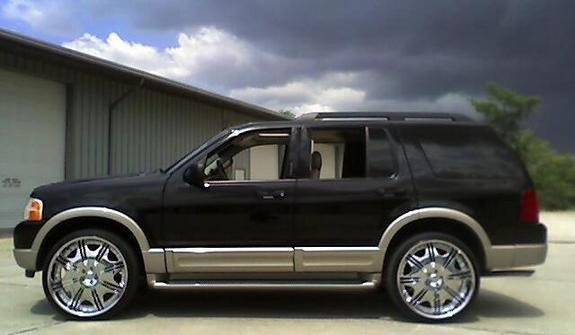 wwwtorncitycom 2005 ford explorer specs photos. Black Bedroom Furniture Sets. Home Design Ideas