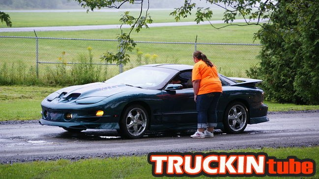 Bad98ta 1998 Pontiac Trans Am 8711642