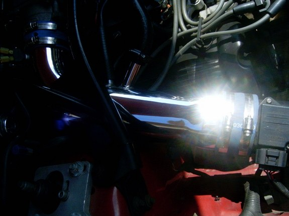 nitrous97 1997 Ford Mustang 8814067