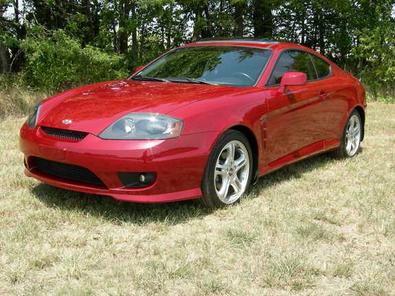 2006gtib 2006 hyundai tiburon specs photos modification. Black Bedroom Furniture Sets. Home Design Ideas