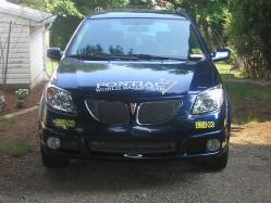 hmgmdgs 2005 Pontiac Vibe