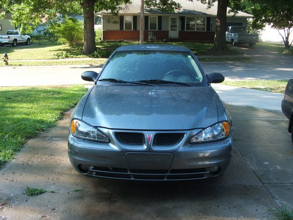 Another maxfactor316 2004 Pontiac Grand Am post... - 8673780