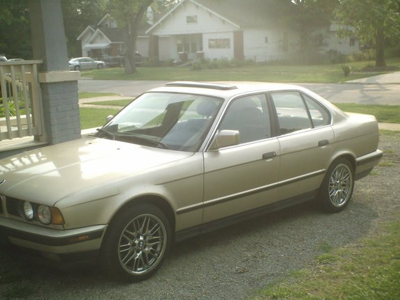 Another lilant08 2005 BMW 2002 post... - 8676947