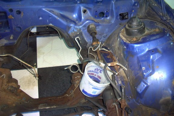 Another tor2191 1991 Chevrolet Camaro post... - 8679489