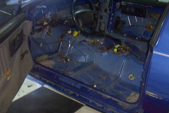 Another tor2191 1991 Chevrolet Camaro post... - 8679491