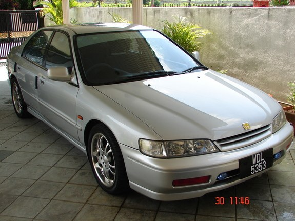 Another rollin_inc 1994 Honda Accord post... - 8679287