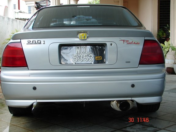 Another rollin_inc 1994 Honda Accord post... - 8679289