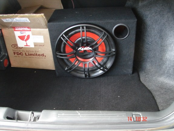 Another rollin_inc 1994 Honda Accord post... - 8679299