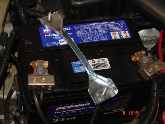 Another rollin_inc 1994 Honda Accord post... - 8679301