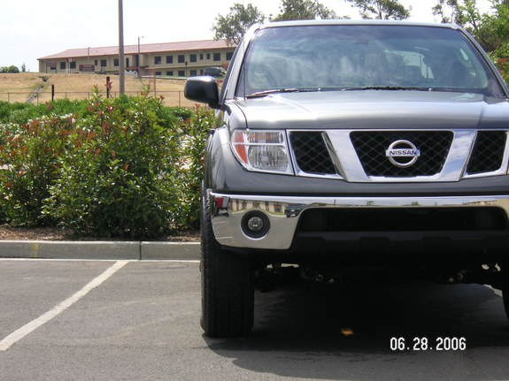 2004 nissan frontier wheel spacers 2003 nissan frontier air conditioning diagram wiring