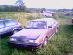 your_mom_was_X 1986 Toyota Camry