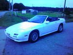 Another droptoprx790 1990 Mazda RX-7 post... - 8730038