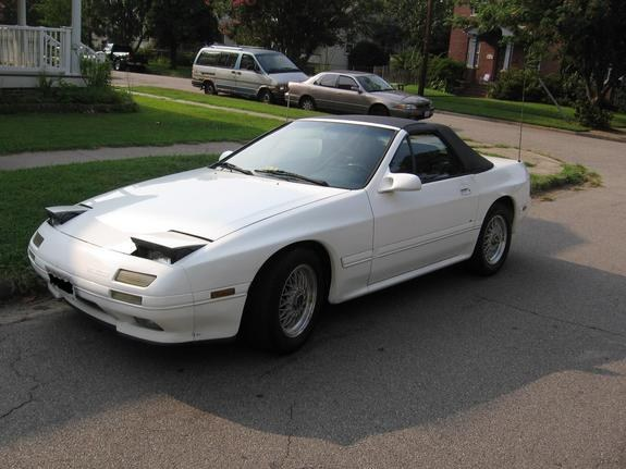 Another droptoprx790 1990 Mazda RX-7 post... - 8730054