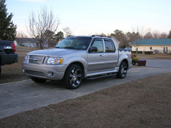 navydocsporttrac 2005 ford explorer sport trac 24241150025 large. Cars Review. Best American Auto & Cars Review
